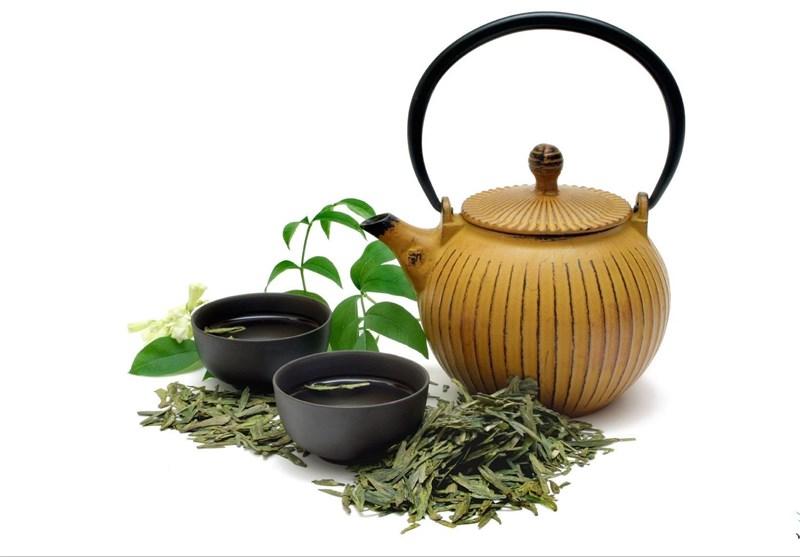 چای کوهی - خواص و مضرات چای کوهی