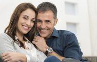 روش هایی برای افزایش توان جنسی مردان و تولید مایع منی