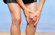روشهای طلایی درمان زانو درد