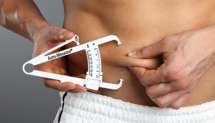اشتباهات رایج که باعث چاق تر شدن می شود