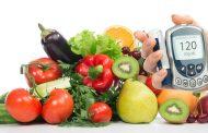 کاهش قند خون با طب سنتی