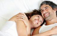 زمان مناسب برقراری رابطه ی جنسی و اثرات مفید آن