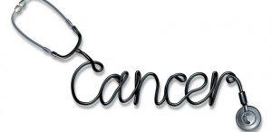 پيشگيري از سرطان