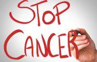 روشهای پیشگیری از سرطان در طب سنتی