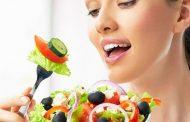 خوراکیهای آرام بخش و ضد استرس در طب سنتی
