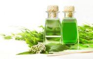 آرامش و خواب راحت با ترکیب این عرقیات گیاهی در طب سنتی
