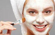 تاثیر شگفت انگیز ماست برای پوست و مو