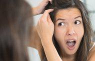 زود سفید شدن موها و درمان آن در طب سنتی