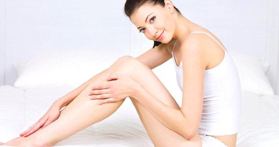 مزیت ژلاتین برای زیبایی پوست،مو و لاغری در طب سنتی