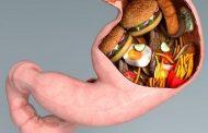 کاهش کلسترول با طب سنتی