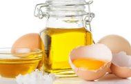 طرز تهیه روغن زرده تخم مرغ و فواید آن در طب سنتی