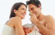 10 گیاه دارویی شگفت انگیز برای افزایش میل جنسی در طب سنتی