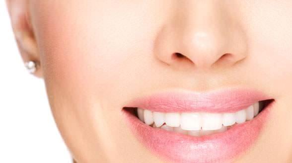 14 راهکار برای دهان و دندان سالم در طب سنتی