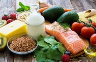 برنامه غذایی سالم و مناسب روزانه در طب سنتی