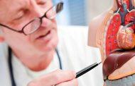 درمان بیماریهای کبد با طب سنتی