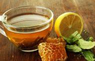پیشگیری از یبوست در طب سنتی