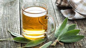 به لیمو در طب سنتی