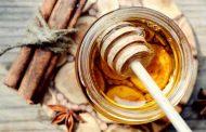 ترکیب عسل و دارچین برای درمان بیماریها در طب سنتی