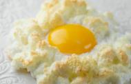 فواید تخم مرغ در طب سنتی