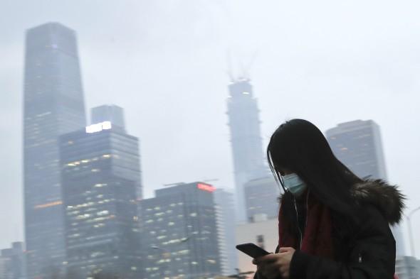 مواد غذایی موثر برای کاهش تاثیر آلودگی هوا در طب سنتی