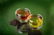 مزایا و معایب چای سبز و سیاه در طب سنتی