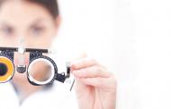 تقویت بینایی در طب سنتی