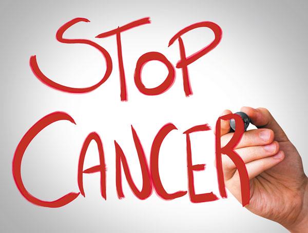 درمان سرطان در طب سنتی