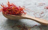 خواص بی نظیر زعفران در طب سنتی