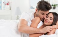 تقویت نیروی جنسی با انواع حلواها