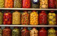 مضرات مصرف زیاد ترشیجات در طب سنتی