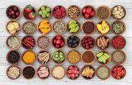 با 8 ماده غذایی مهم در طب سنتی آشنا شوید