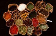 چند گیاه دارویی که باید همیشه درخانه داشته باشید
