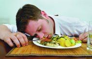 توصیه طب سنتی در مورد ناهار و خواب بعد از ناهار