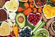 بهترین خوراکی های طبیعی در طب سنتی