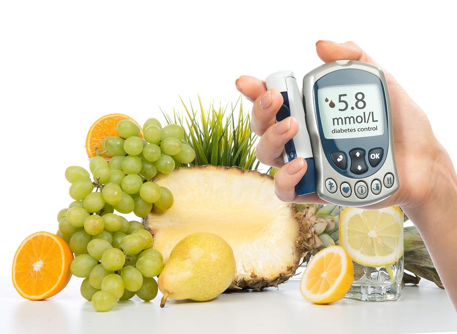 صبحانه مناسب افراد دیابتی در طب سنتی