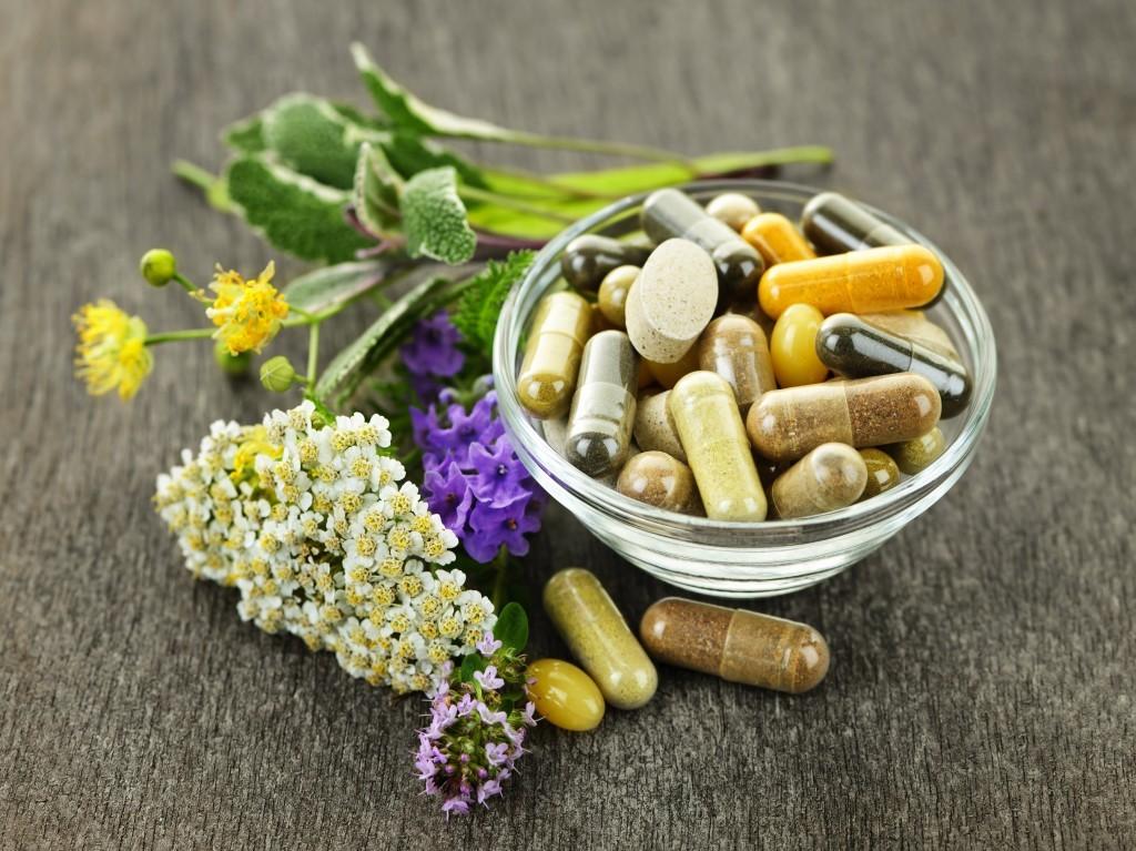 مناسب ترین گیاهان جایگزین پنی سیلین