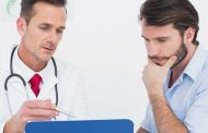 علل نازایی مردان در طب سنتی