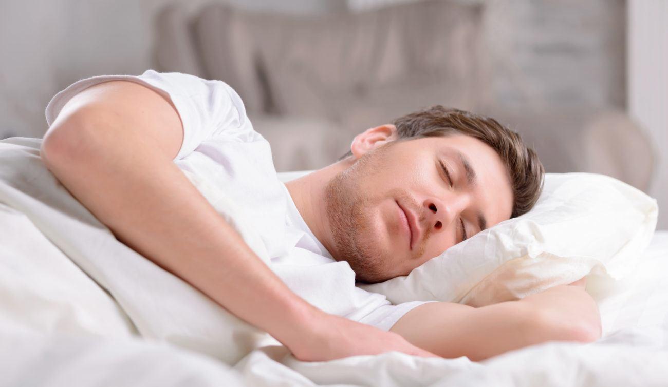 خواب آورهای طبیعی در طب سنتی