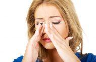 درمان عفونت سینوس با سیر،عسل و سرکه
