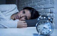 علل بی خوابی و درمان آن در طب سنتی