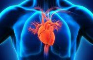 درمان گرفتگی عروق کرونر با طب سنتی