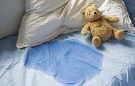 درمان شب ادراری