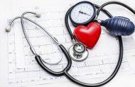 درمان فشار خون در طب سنتی