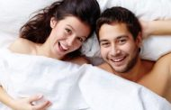 تقویت قوای جنسی و افزایش اسپرم