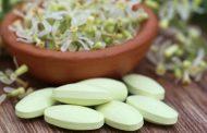 جایگزین قرص سرما خوردگی در طب سنتی