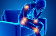 نکاتی مهم برای بهبود دردهای مفصلی