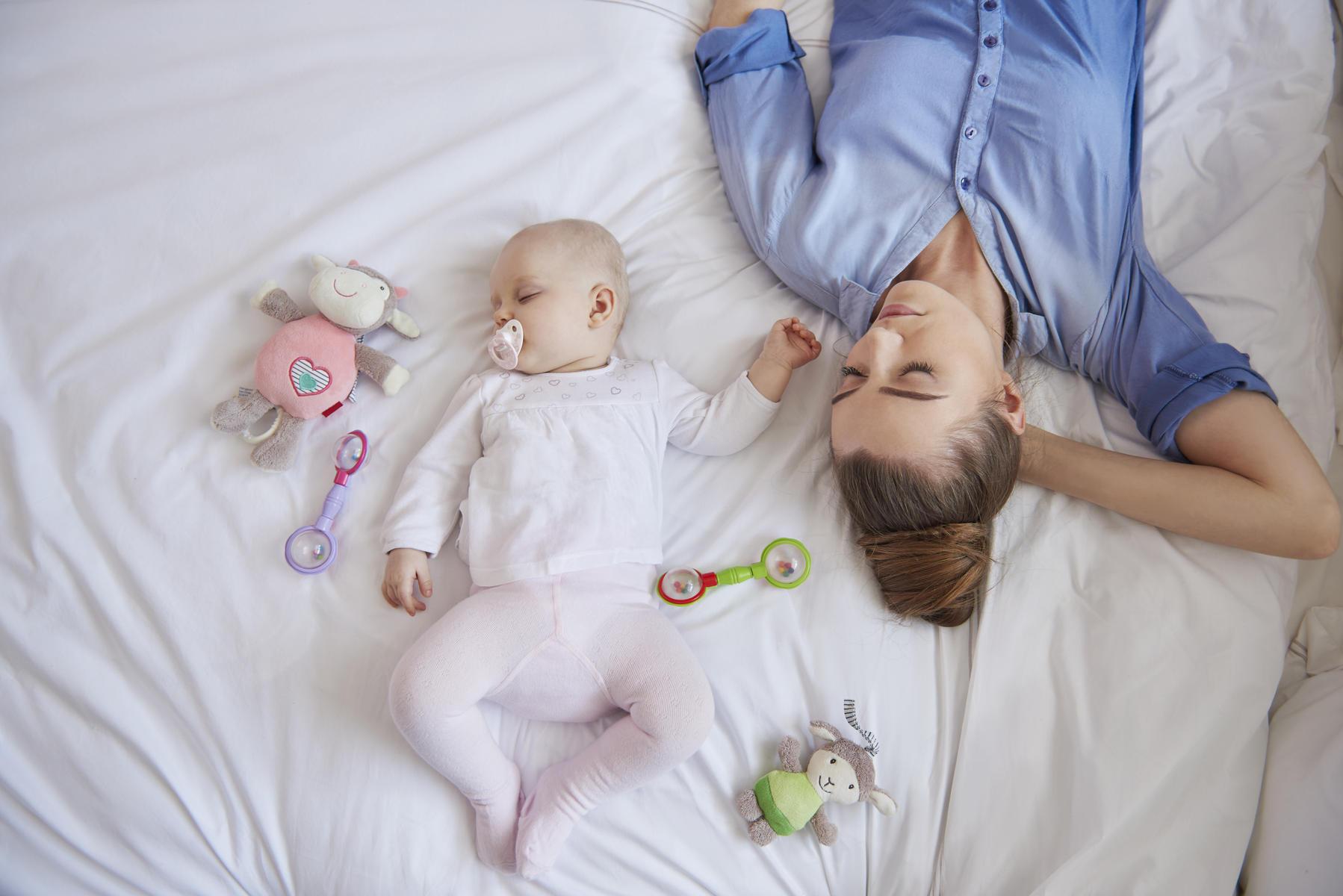 خواب در طب سنتی