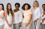 نکات بهداشتی زنان در طب سنتی
