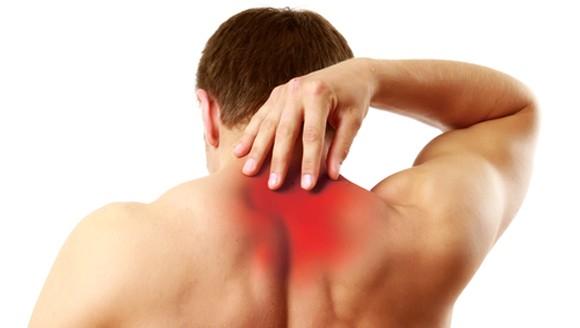 درمان آرتروز گردن با زالو درمانی