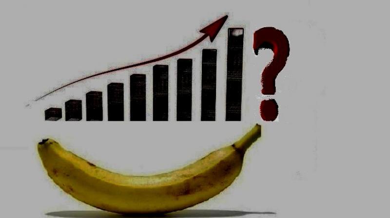 افزایش سایز آلت آقایان در طب سنتی